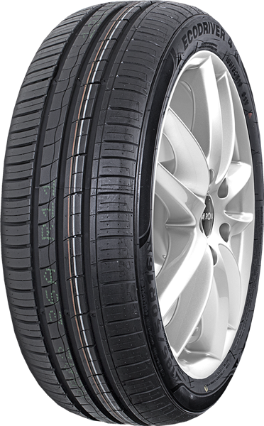 Imperial Ecodriver 4 195/65 R15 95 T XL