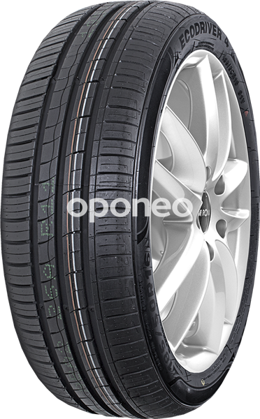 Imperial Ecodriver 4 155/70 R13 75 T
