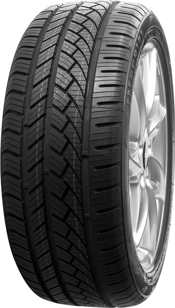 Imperial Ecodriver 4S 155/70 R13 75 T