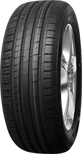 Imperial Ecodriver 5 205/75 R15 97 T
