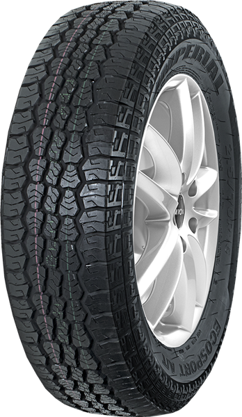 Imperial Ecosport A/T 215/70 R16 100 H