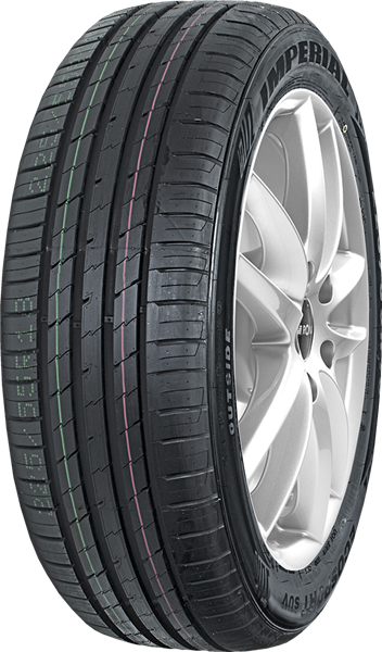 Imperial Ecosport SUV 255/65 R17 110 H