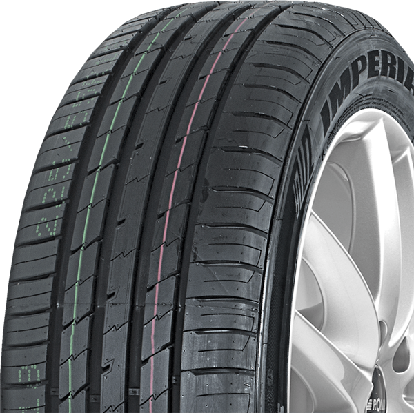 Imperial Ecosport SUV 235/60 R16 100 H