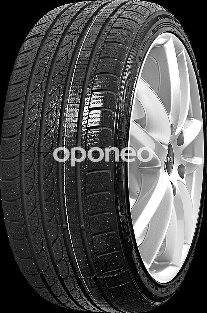 Oponeo Kup Imperial Snowdragon 3 22560 R17 99 H