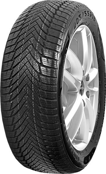 Imperial Snowdragon HP 195/55 R20 95 H XL