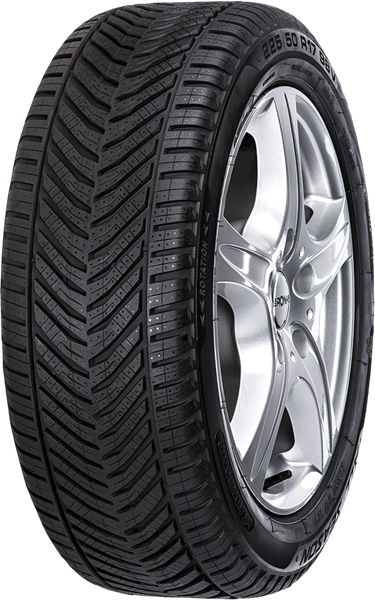 Kormoran All Season 225/45 R17 94 W XL, ZR