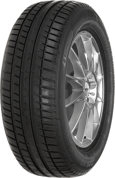 Kormoran Road Performance 205/60 R16 96 V XL