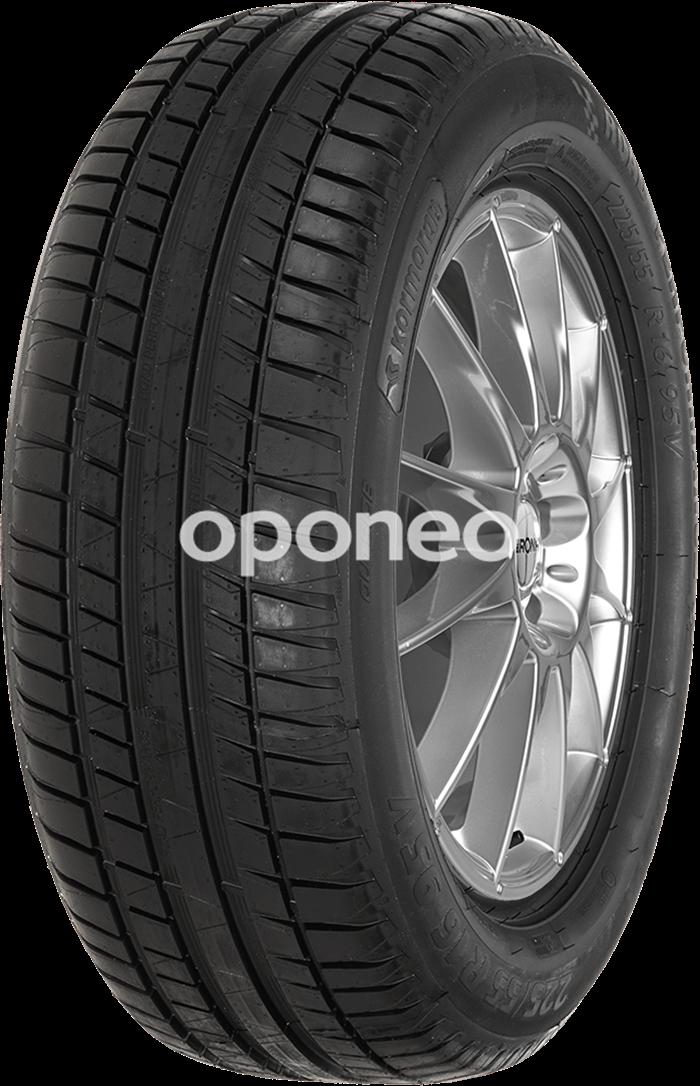 Oponeo Kup Kormoran Road Performance 19565 R15 91 H