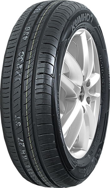 Kumho Ecowing ES01 KH27 195/65 R15 95 H XL