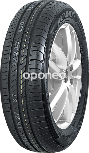 Kumho Ecowing ES01 KH27 205/55 R16 91 H