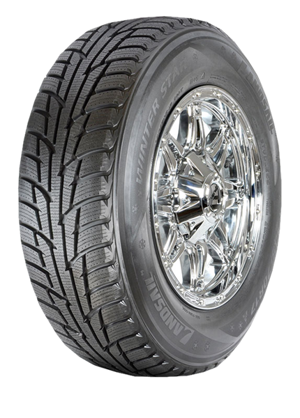 Landsail Winter Star 215/70 R16 100 H
