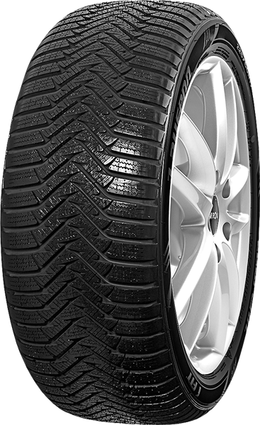 Laufenn I Fit 225/50 R17 98 H XL, MFS