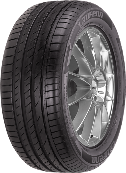 Laufenn S Fit EQ 245/45 R19 102 Y XL
