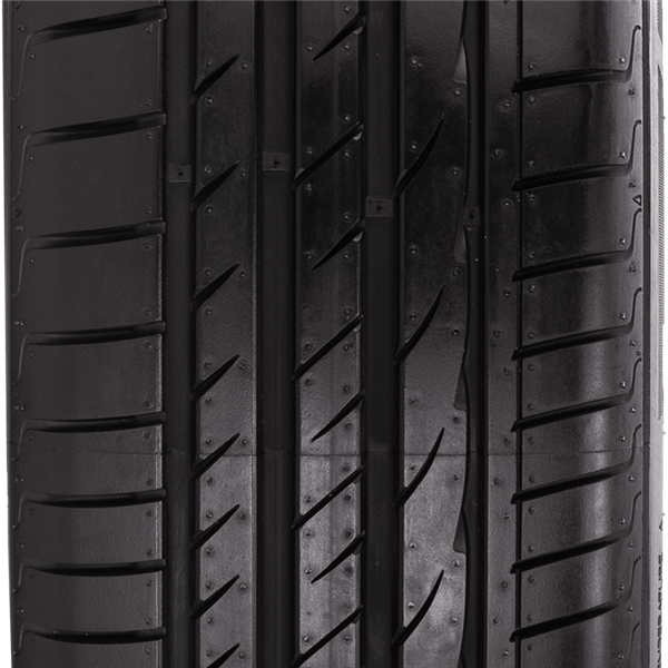 Laufenn S Fit EQ 205/55 R16 91 H MFS