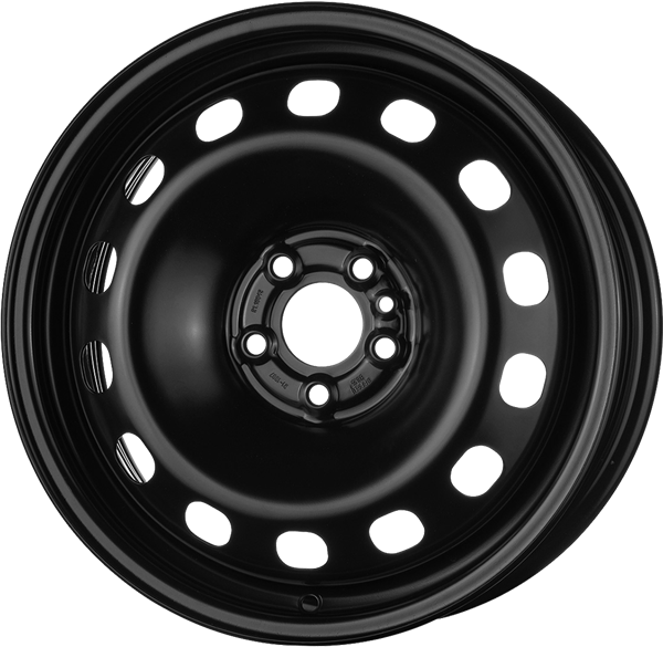Magnetto Wheels MW R1-1907