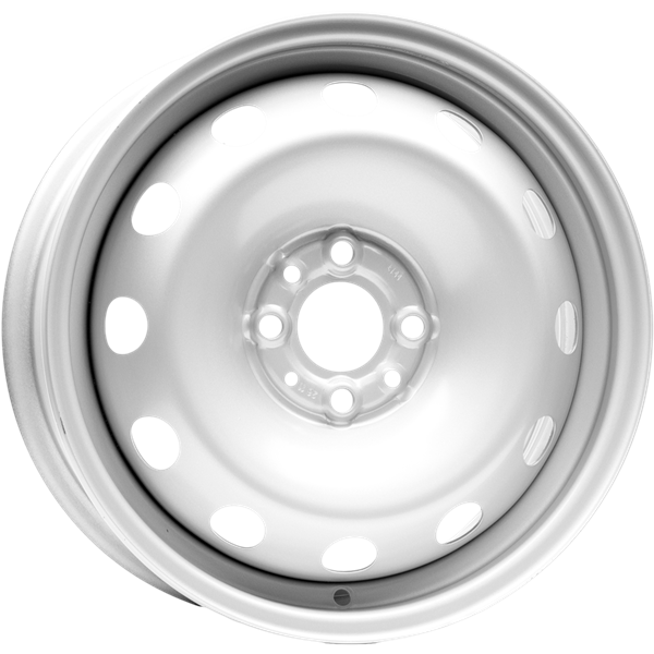 Magnetto Wheels MW R1-1937
