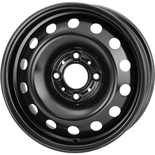 Magnetto Wheels MW R1-1150