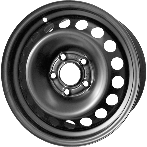 Magnetto Wheels MW R1-1463