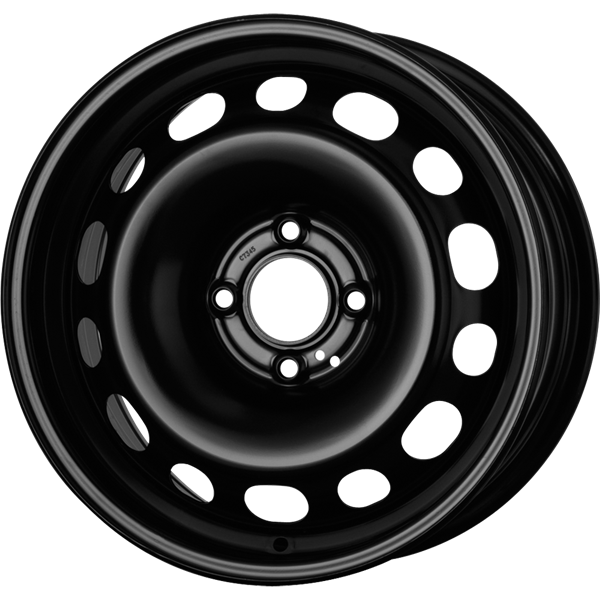 Magnetto Wheels MW R1-1701