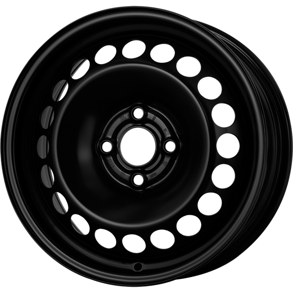 Magnetto Wheels MW R1-1648