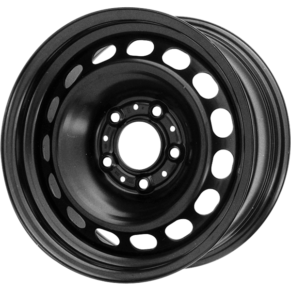 Magnetto Wheels MW R1-1214