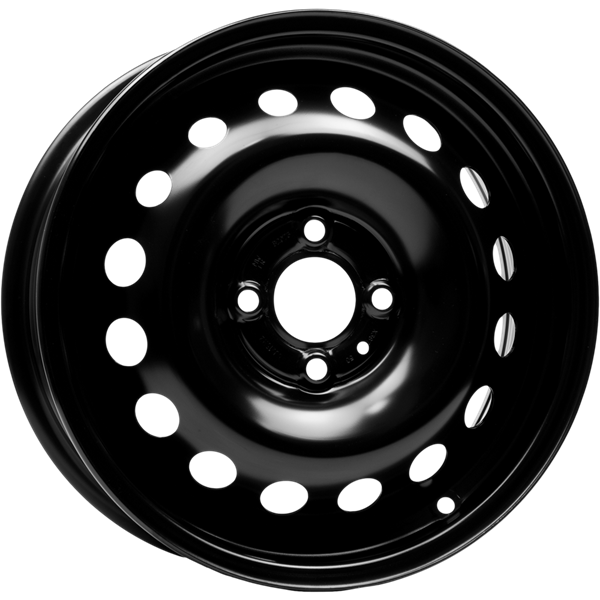 Magnetto Wheels MW R1-1472