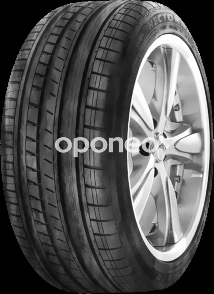 Opony Letnie 24545 R18