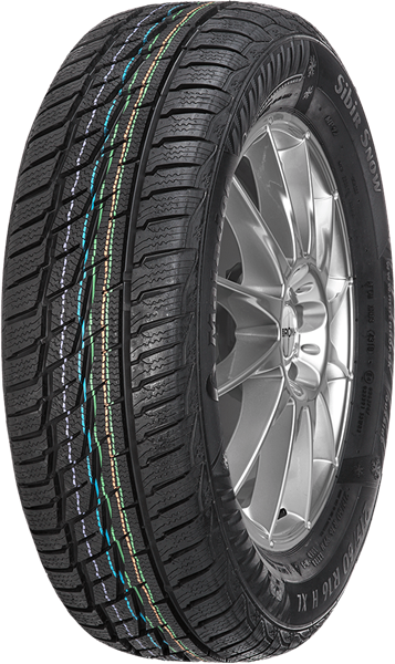 Matador MP92 Sibir Snow 205/55 R16 91 T
