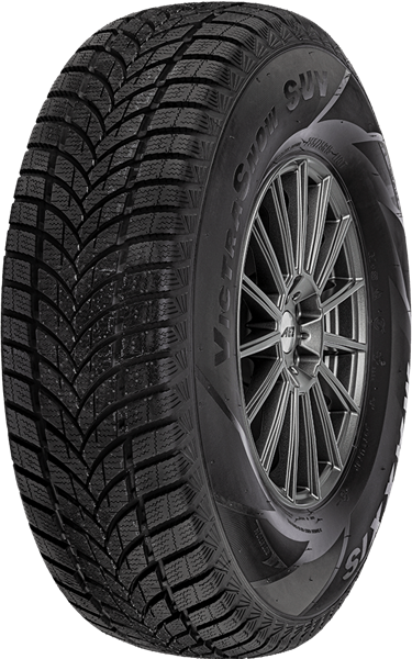 Maxxis MA SW Victra Snow SUV 205/80 R16 104 T