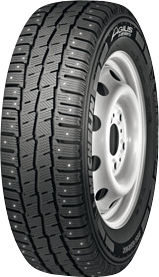 Michelin Agilis X-Ice North 225/75 R16