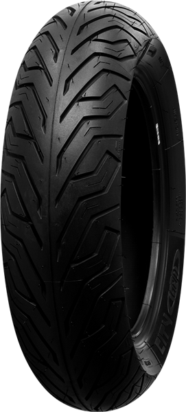Michelin CITY GRIP 100/80-10 53 L Przód/Tył TL
