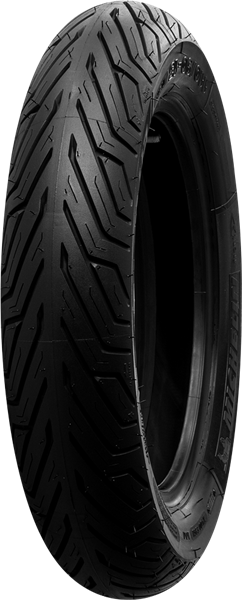 Michelin CITY GRIP 90/90-14 46 P Przód TL M/C