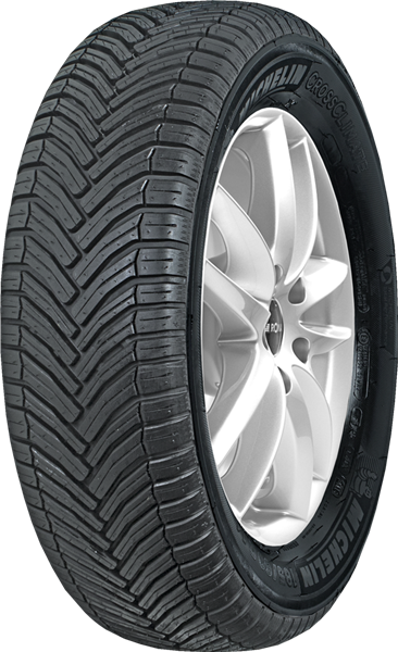Michelin CrossClimate 205/55 R16 94 V XL
