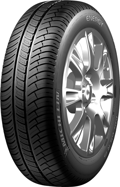 Michelin ENERGY E 3A 195/65 R15 95 H XL