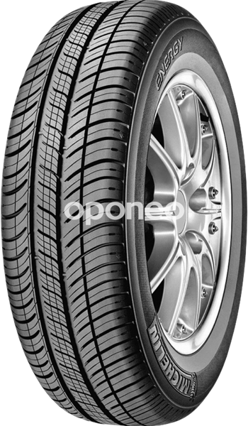 Michelin ENERGY E 3B 145/70 R13 71 T