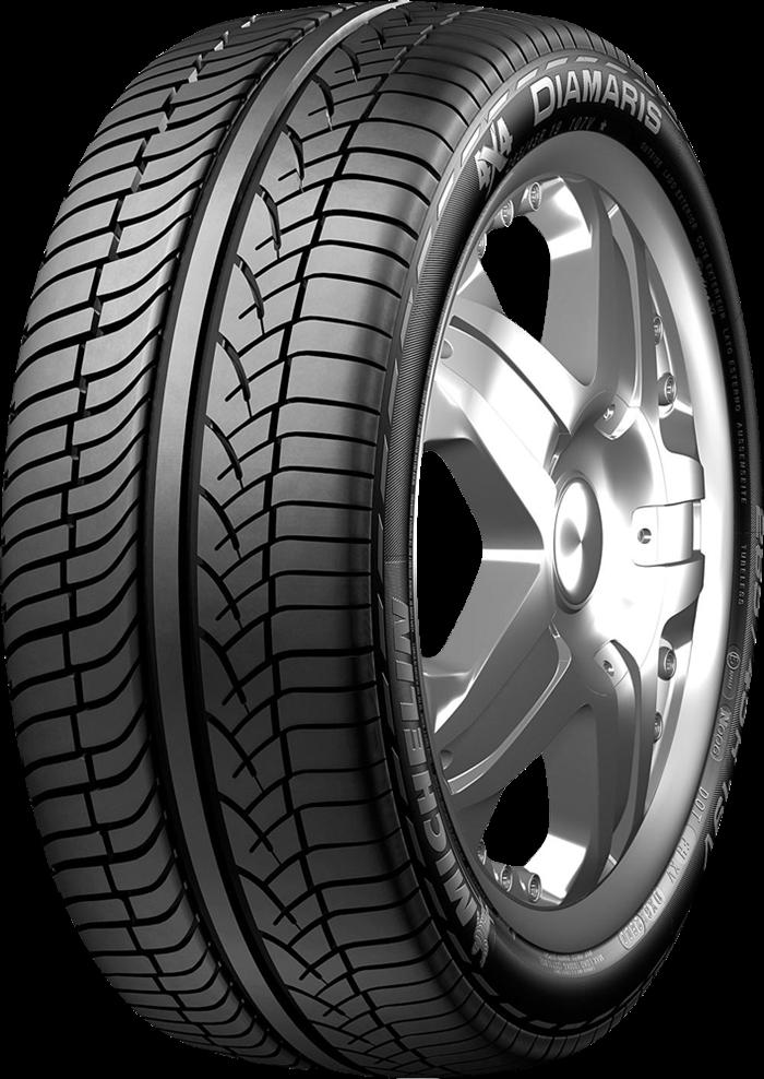 Michelin Latitude Diamaris   TireBuyer
