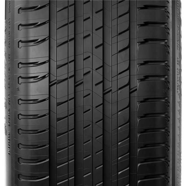 Michelin Latitude Sport 3 315/35 R21 111 Y XL, ZR, N0
