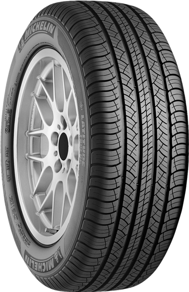 Michelin LATITUDE TOUR 205/65 R15 94 T
