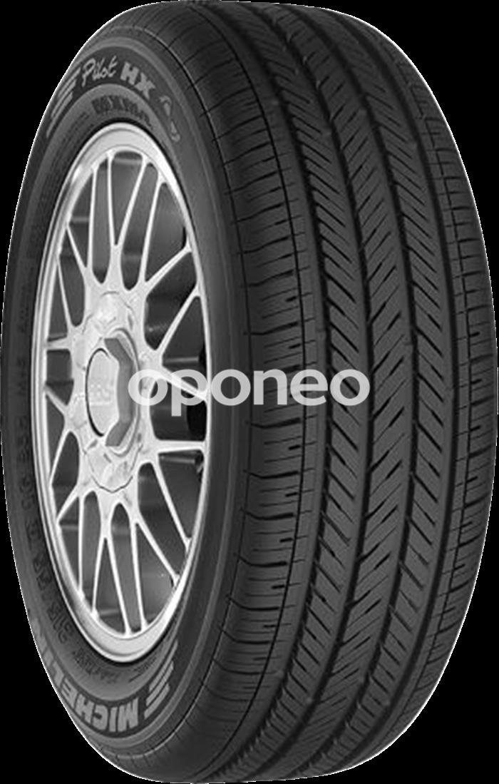 Michelin Pilot Hx Mxm4 >> Michelin PILOT HX MXM4 » Sprawdź testy i opinie » Oponeo
