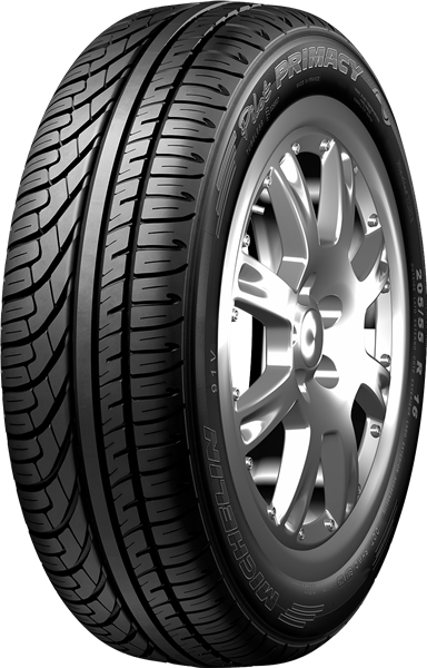 Michelin PILOT PRIMACY 245/40 R20 95 Y *