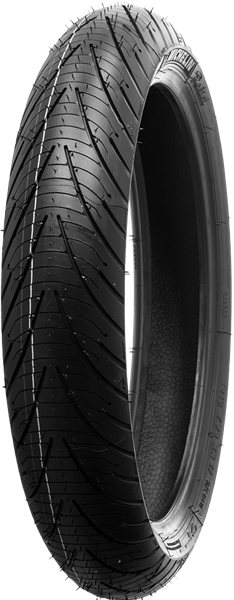 Michelin Pilot Road 3 110/80ZR18 (58 W) Przód TL M/C