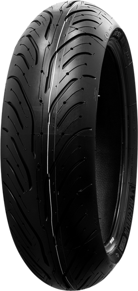 Michelin Pilot Road 4 160/60ZR17 (69 W) Tył TL M/C