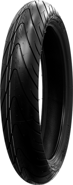 Michelin PILOT ROAD2 120/70ZR17 (58 W) Przód TL M/C