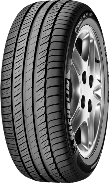 Michelin PRIMACY HP 245/40 R17 91 Y MO