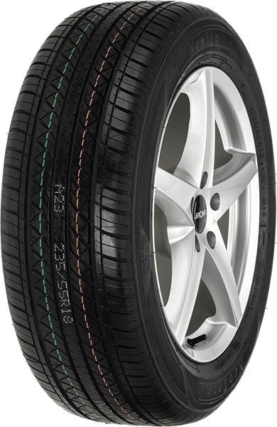 Neolin NeoTour 225/65 R17 102 H