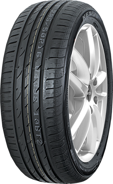 Nexen N'Blue HD Plus 215/60 R16 95 H