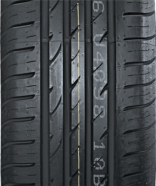 Nexen N'Blue HD Plus 155/65 R13 73 T