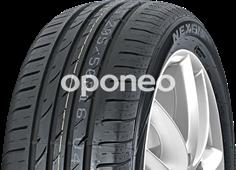 Oponeo Opony 21560 R16 Darmowa Dostawa