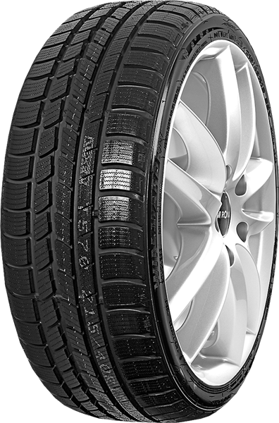 Nexen WINGUARD SPORT 225/55 R16 99 V XL