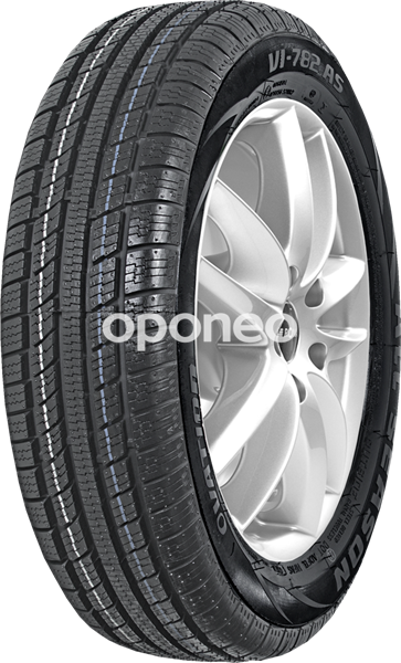 Ovation VI-782 AS 155/65 R13 73 T